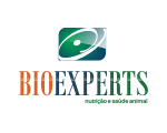 BioExperts