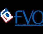 FVO-Alimentos