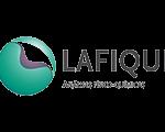 Lafiqui